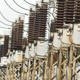 Plans to Rev Up Lagos Economy