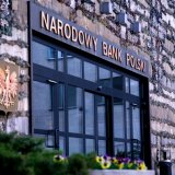 Poland Keeps Key Rate at Record Low