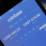 Coinbase says these assets will require additional exploratory work and cannot guarantee they will be listed for trading.