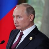Putin: US Firms  Will Suffer From Russia Bans