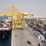 Qatar Q1 GDP Rises 7 Percent