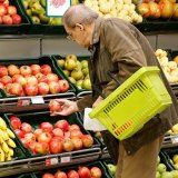 Russia Inflation to Return to 4%