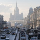 Russia GDP fell to 1.5% in July from 2.9% in June.