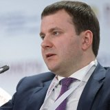 Russia Minister Says Sanctions No Longer Bite
