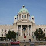 Serbia Growth Forecast Lowered