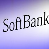 Softbank Profits Soar on Sales Growth