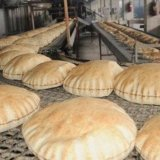 Sudanese Hit by Bread Shortages