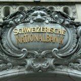 Swiss Sovereign Money Initiative Set for Failure