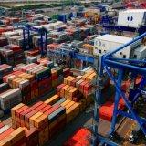 Thai Factory Output Rises