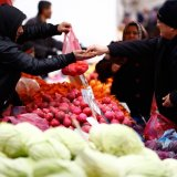 Turkey Inflation Forecast to Rise