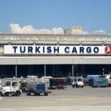 Turkey Budget Deficit Expands