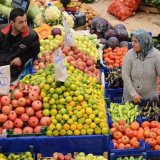 Annual consumer inflation hit 17.9% in August.