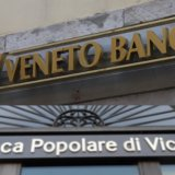 Two Troubled Italian Banks to Face Insolvency