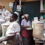 Uganda Cuts Rate