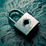 Cyber threats are ever-evolving.