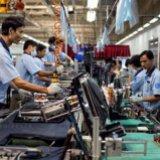 Vietnam PMI Accelerates