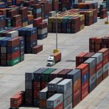 Weak Exports Push US Trade Deficit to 5-Month High