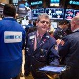 World Stocks  Lose Momentum