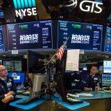 World Shares Mixed as Fears of US Tariffs Weigh