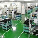 70 Percent of Japan Firms' Profits Rise in April-December