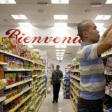 Argentine CB Forecasts  19% Inflation