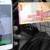 Asean and the Digital Economy