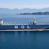 Asia, Europe Shippers Using Megaships to Cut Costs