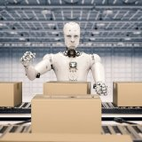 Workforce automation has been a much discussed topic  in recent months.