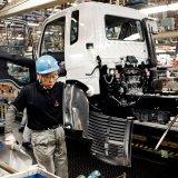 BoJ: Japan Corporate Outlook Worsening