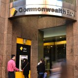 CBA Agrees to Settle Rate-Rigging Allegations