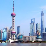 China Sees Benefit in Prudence, Proactive Fiscal Policy