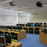 Japanese colleges are facing a different problem: students using school computers for mining cryptocurrencies without permission.
