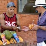 Cuba Reshaping Gov't, Economy