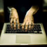 Up to 270,000 customers in the UK  and Poland may have been affected  by a data breach.