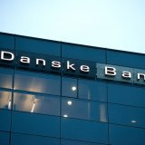 Denmark Targets Offshore Executives of Banks