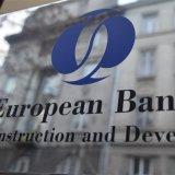 EBRD Plans More Uzbek Projects