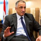 Economy Responding 'Very Nicely' to Reforms