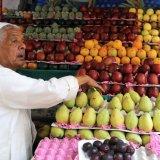 Egypt Targets Narrower 8.4% Budget Deficit
