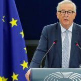 EU Needs to Scrap National Vetos on Tax