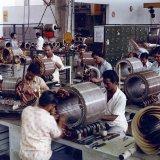 FDI Inflows Into India Jump 18%