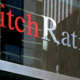 Fitch Upgrades Greece Debt