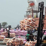 Ghana Told to Cut High Agro Imports