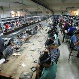 IMF: Bolivia Has World's Largest Informal Economy