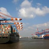 India Logistics Sector to Reach $215b by 2020