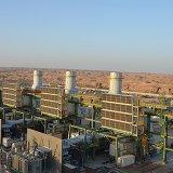Iraq Offers $30 Billion FDI Opportunity