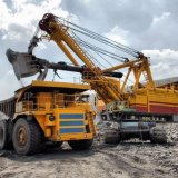 Iron Ore Demand to Grow, But Future Outlook Problematic