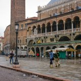 Italy Q3 Economy Grows Beyond Expectations