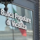 Italy to Rescue Two Venetian Banks Facing Insolvency