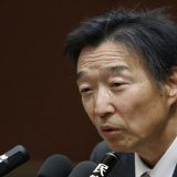 Japan Monetary Easing to Continue