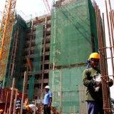 Lanka Economy Grows 4% in Q2